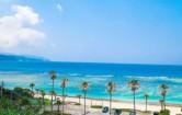 大浜海浜公園イメージ (003)